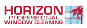 best-professional-window-cleaning-san-diego-best-window-cleaning-near-me