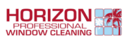 Horizon Professional Window Cleaning